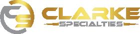 Clarke Specialties
